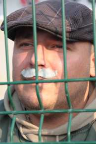 Movember2011_021