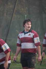 Movember2011_036