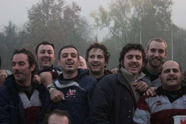 Movember2011_155