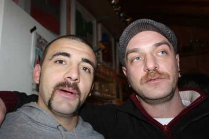 Movember2011_174