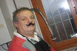 Movember2011_178