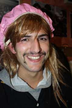 Movember2011_182