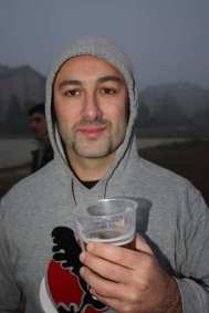 Movember2011_189