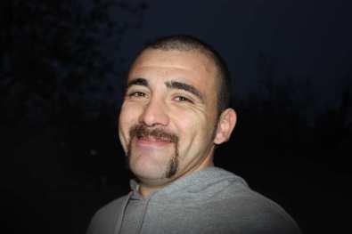 Movember2011_196