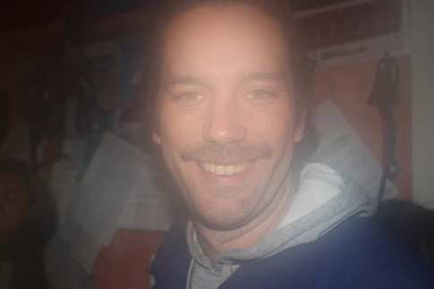 Movember2011_204