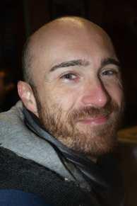 Movember2011_208