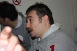 Movember2011_220