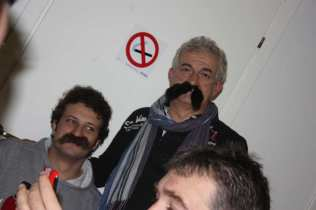 Movember2011_221