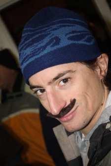 Movember2011_224