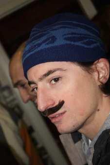 Movember2011_225