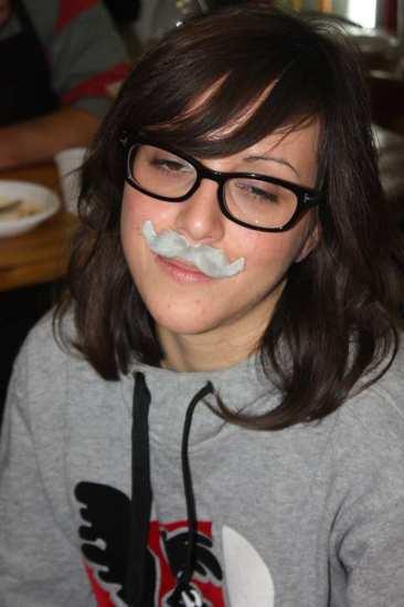 Movember2011_227