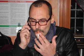 Movember2011_228