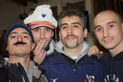 Movember2011_236