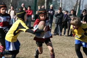 Torneo del Bruco 120