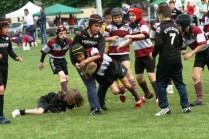 Rugby Under 10 Calvisano 6 05 2012 248