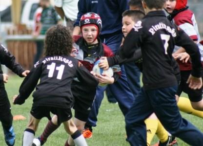 Rugby Under 10 Calvisano 6 05 2012 254