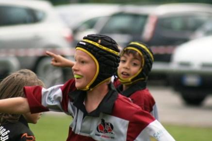 Rugby Under 10 Calvisano 6 05 2012 284