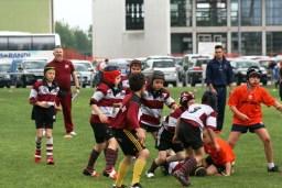 Rugby Under 10 Calvisano 6 05 2012 299