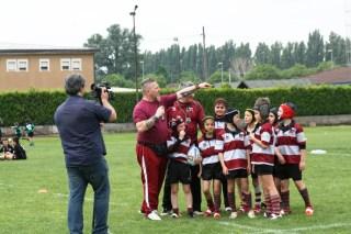 Rugby Under 10 Calvisano 6 05 2012 327