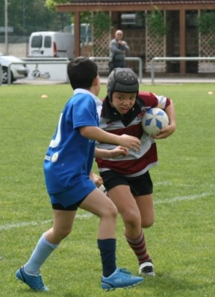 Rugby Under 10 Calvisano 6 05 2012 340