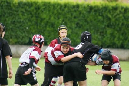 Rugby Under 10 Calvisano 6 05 2012 404