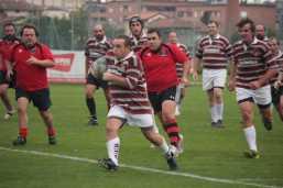 Bergamo2012_181