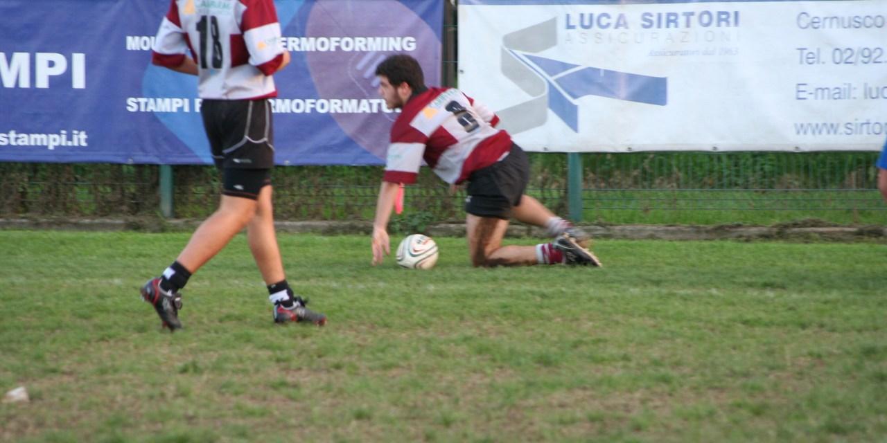 https://i1.wp.com/lnx.rugbycernusco.it/wp-content/uploads/2012/10/under-16-CE-vs-Seregno-21-10-2012-2.jpg?resize=1280%2C640