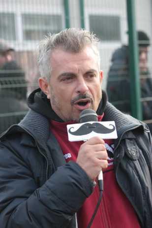 Naviglio2012_250