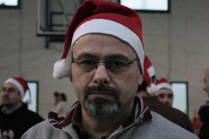 NataleJunior2012_014