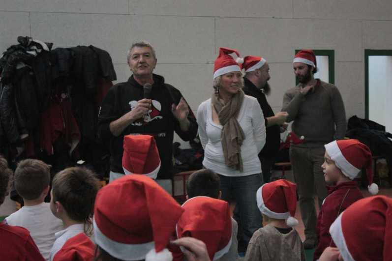 NataleJunior2012_015