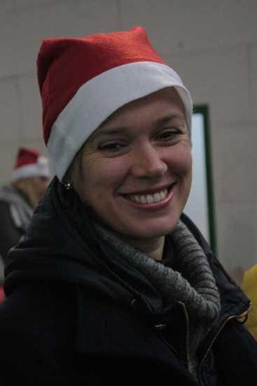 NataleJunior2012_031