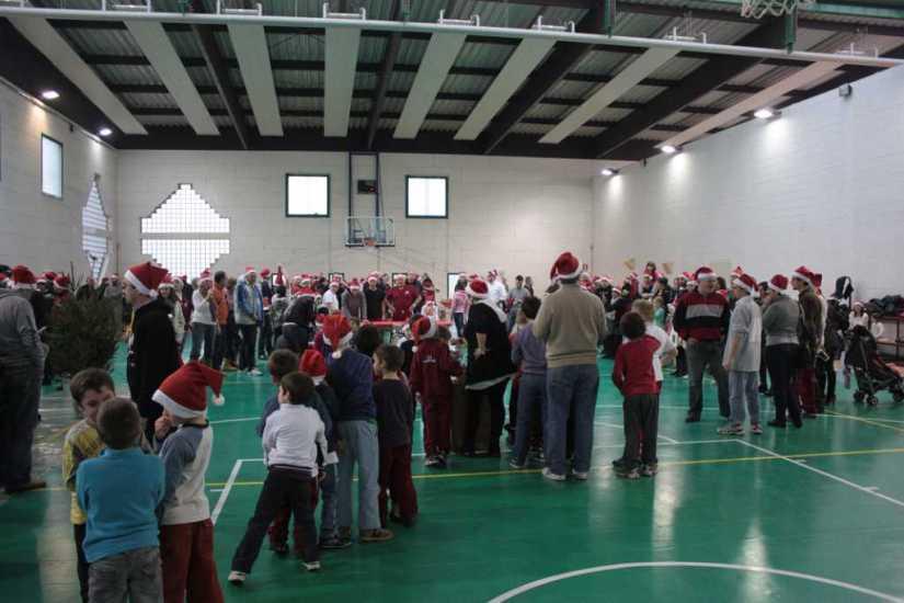 NataleJunior2012_036
