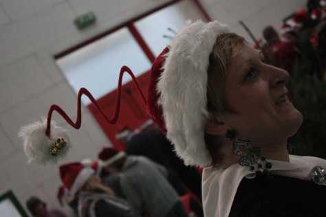 NataleJunior2012_037