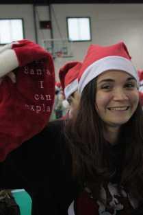 NataleJunior2012_039