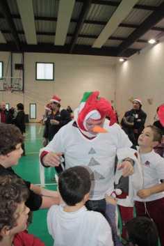 NataleJunior2012_060