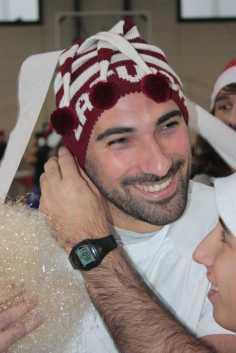 NataleJunior2012_062