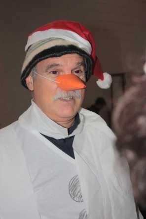 NataleJunior2012_068
