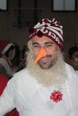 NataleJunior2012_070