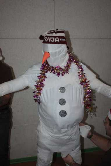 NataleJunior2012_073