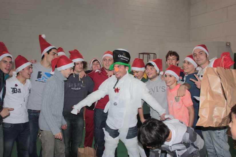 NataleJunior2012_075