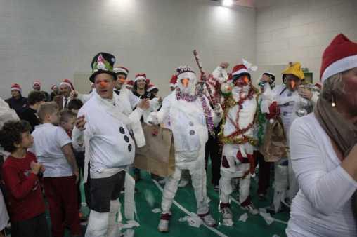 NataleJunior2012_079