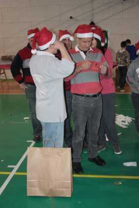 NataleJunior2012_081