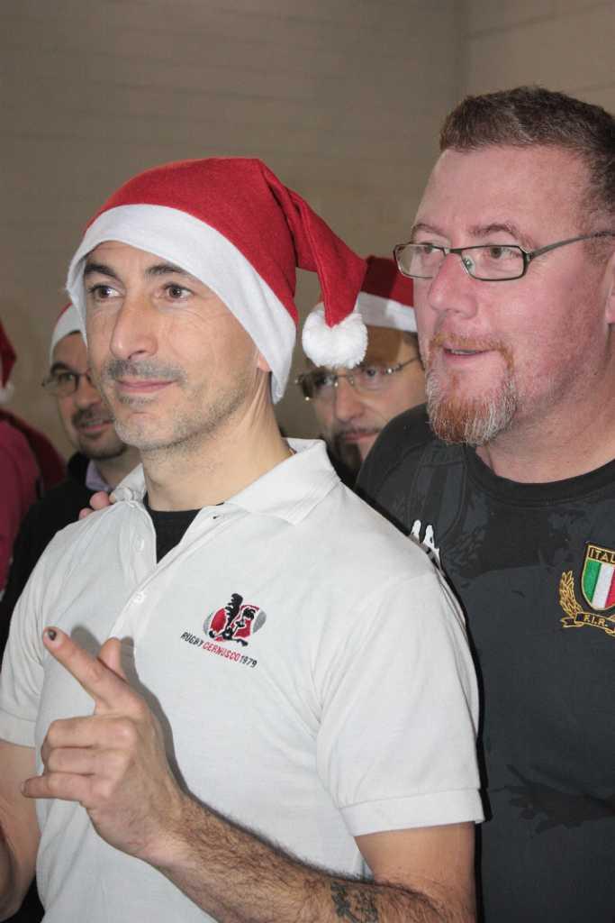 NataleJunior2012_084