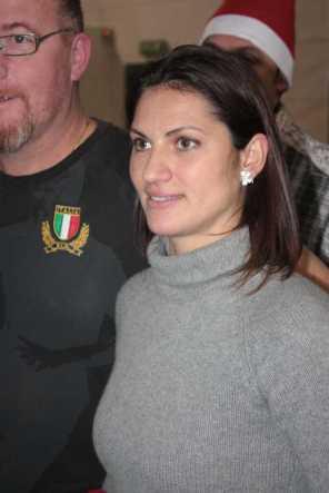 NataleJunior2012_085