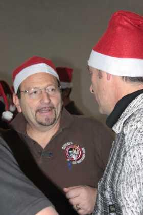 NataleJunior2012_086