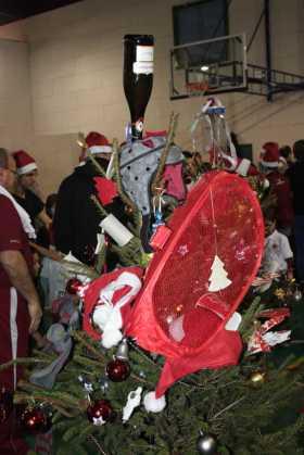 NataleJunior2012_101