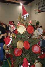NataleJunior2012_105