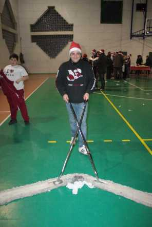 NataleJunior2012_108