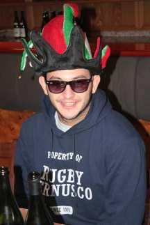 NataleSenior2012_123
