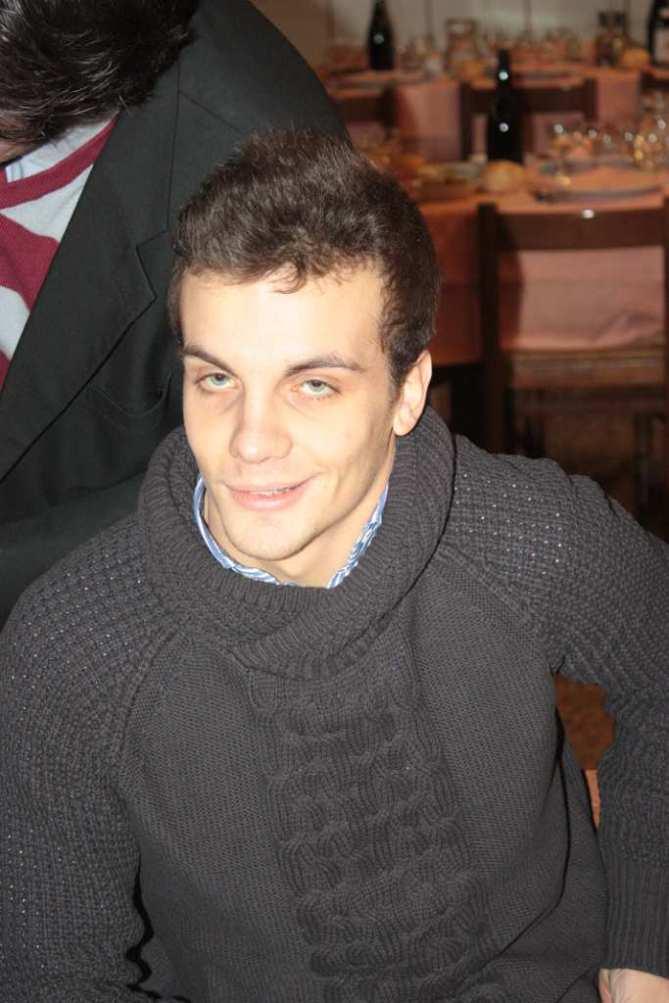NataleSenior2012_127